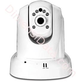 Jual IP Camera TRENDNET  [TV-IP672PI]